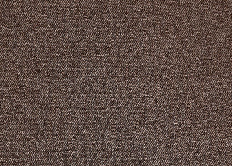 Gunnar Cocoa Fabric by the Yard ,  , large_gray
