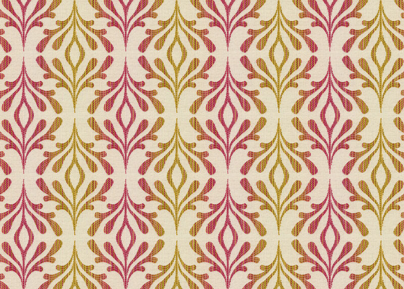 Leigha Sorbet Fabric by the Yard ,  , large_gray