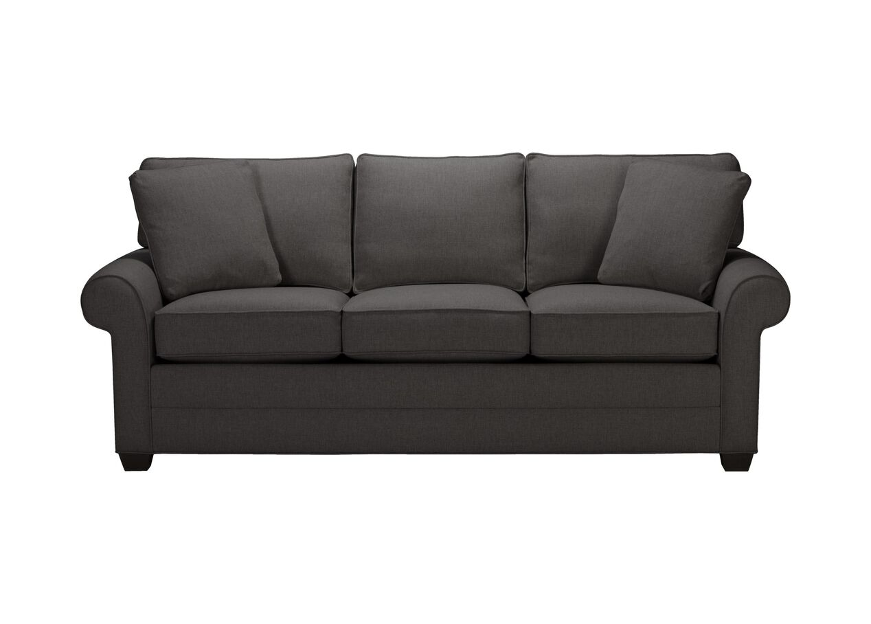 Bennett Roll Arm Sofa Quick Ship Sofas amp Loveseats : 65 78831055DI from www.ethanallen.com size 1268 x 908 jpeg 51kB