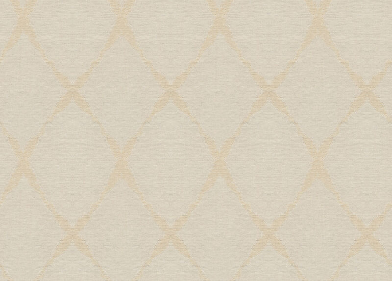 Suray Ivory Fabric by the Yard ,  , large_gray