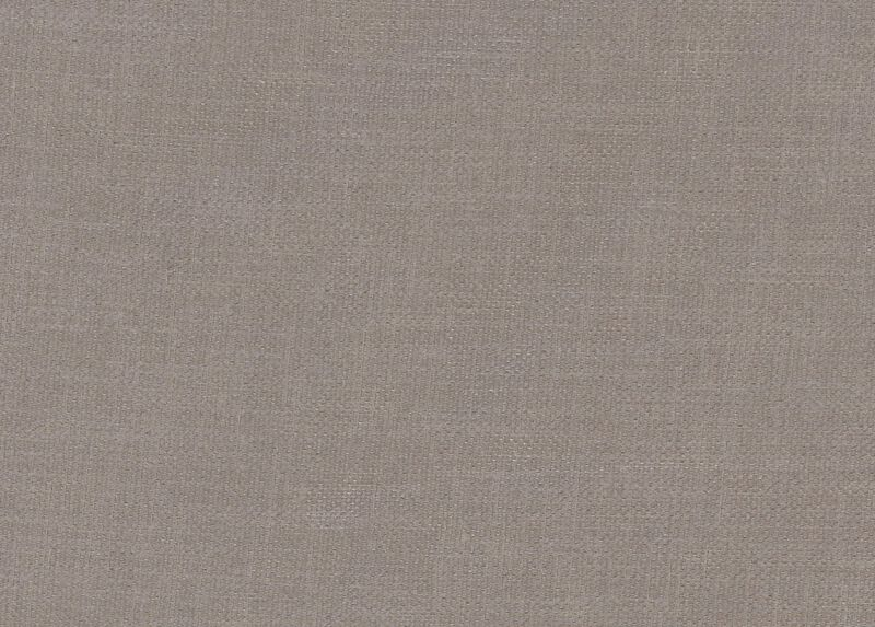 Abel Dove Fabric by the Yard ,  , large_gray