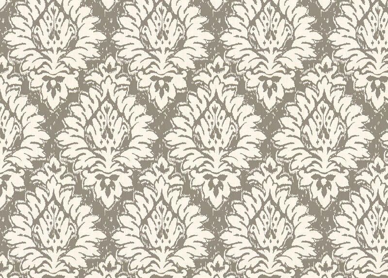 Talora Gray Fabric by the Yard ,  , large_gray