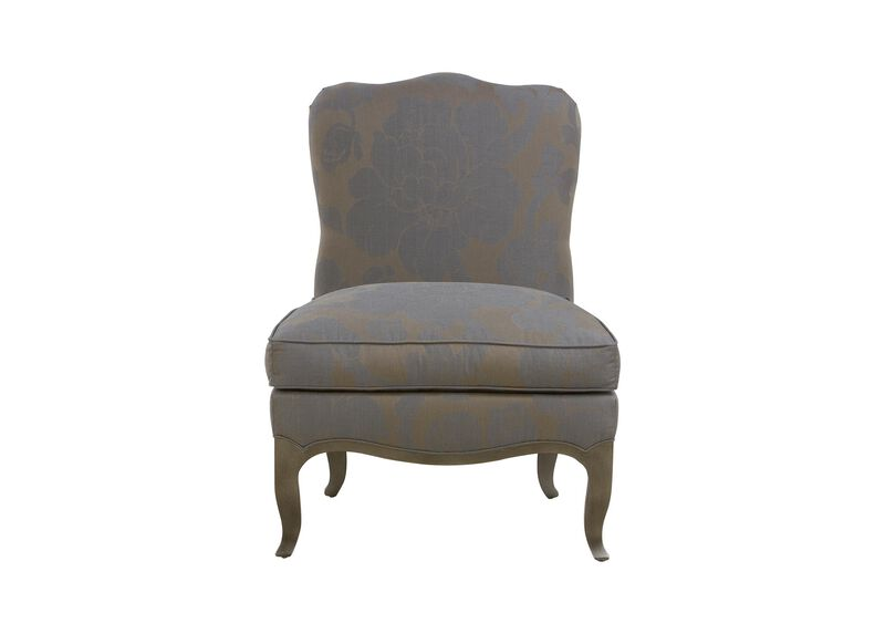 Madeline Chair ,  , large_gray