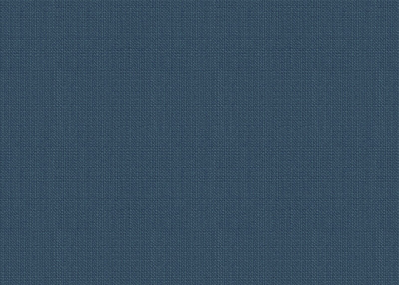 Cayman Blue Fabric by the Yard ,  , large_gray