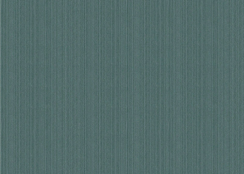 Keegan Seaglass Fabric by the Yard ,  , large_gray