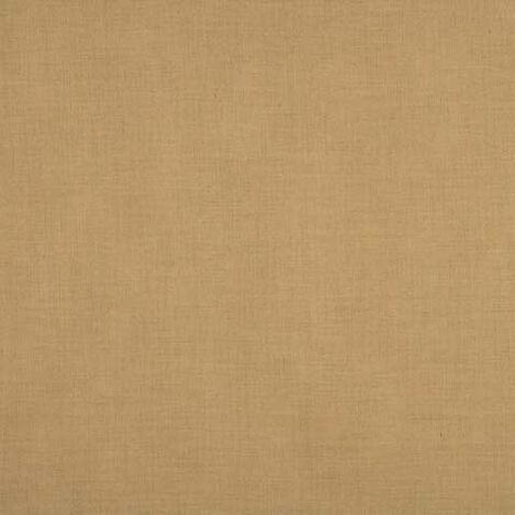 Reale Sand Fabric ,  , large