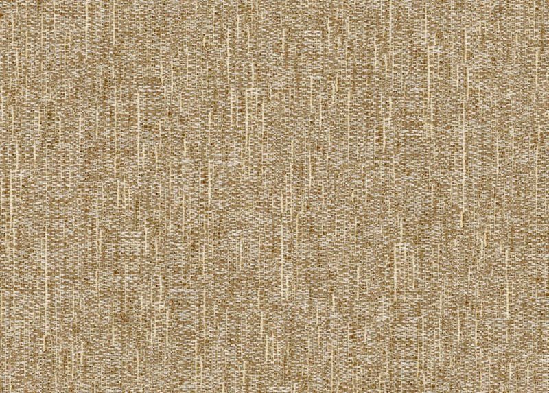 Serene Bark Fabric by the Yard ,  , large_gray