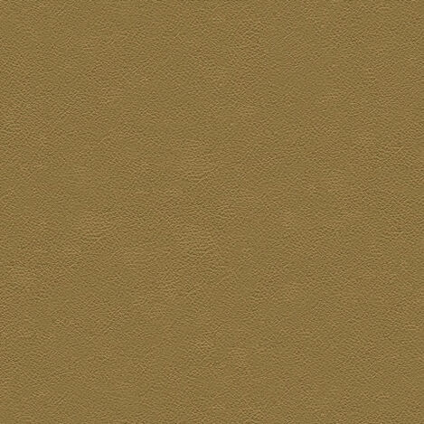 Sherwood Tan Leather Swatch ,  , large