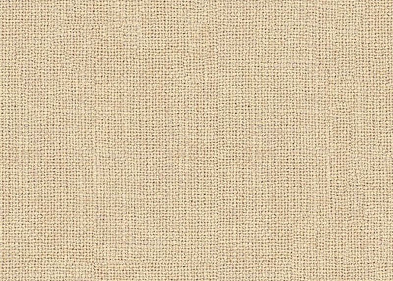 Stark Oatmeal Fabric by the Yard ,  , large_gray