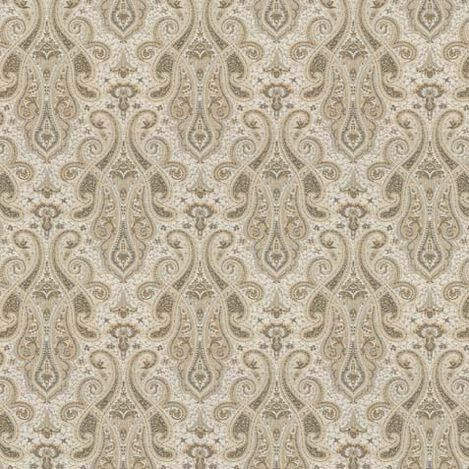 Shayna Beige Fabric ,  , large