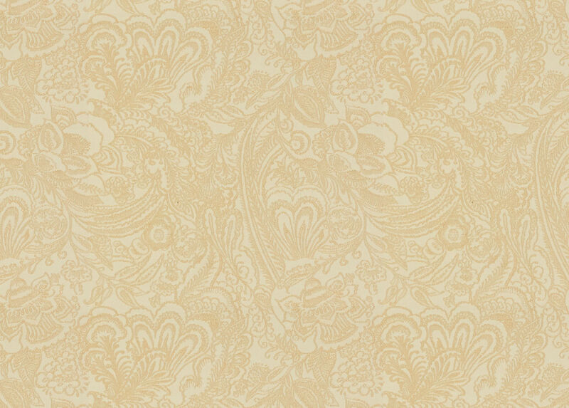 Celia Cream Fabric by the Yard ,  , large_gray