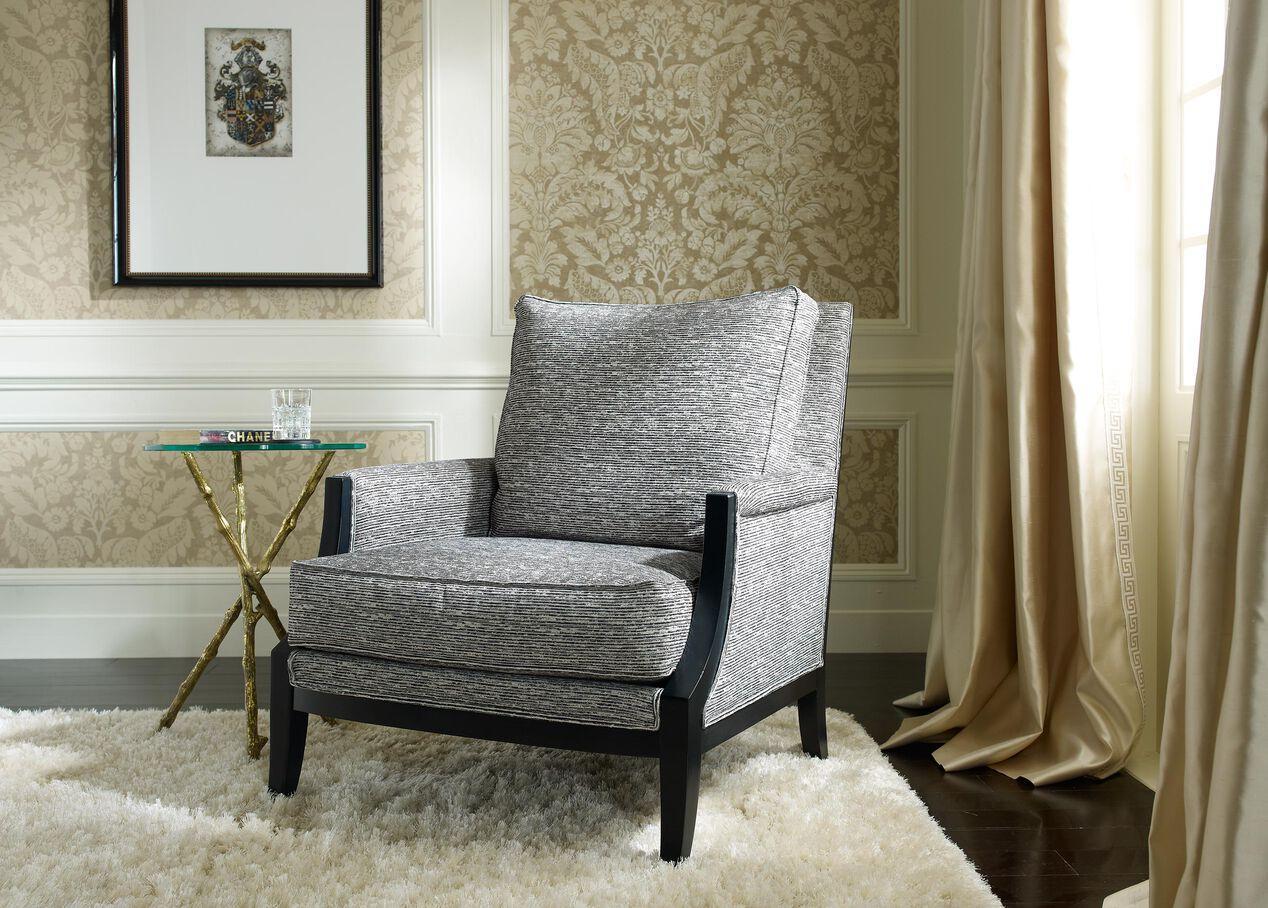 Ethan allen window treatments - Grayson Chair Alt