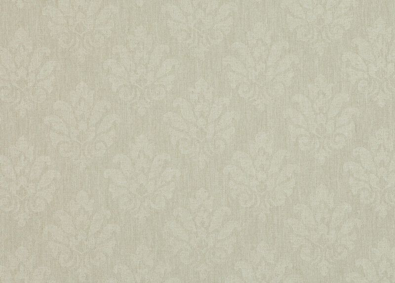 Gigi Natural Fabric by the Yard ,  , large_gray