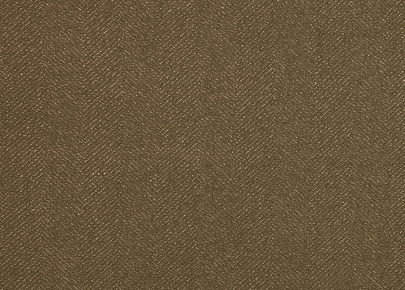 Turner Toast Fabric by the Yard ,  , large_gray