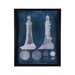 Lighthouse Blueprint ,  , large