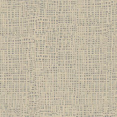 Jace Gray Fabric ,  , large