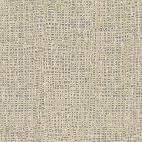 Jace Gray Fabric ,  , large
