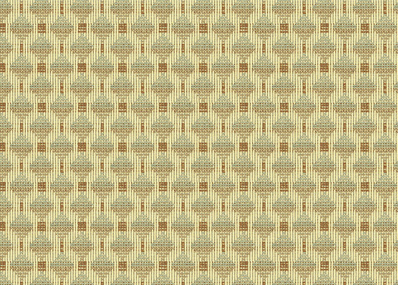 Jett Seaglass Fabric by the Yard ,  , large_gray