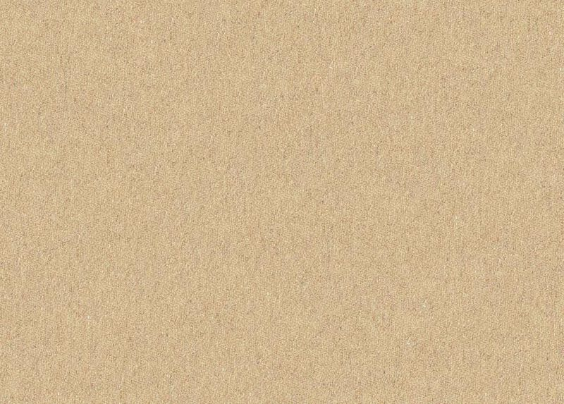 Emery Beige Fabric by the Yard ,  , large_gray