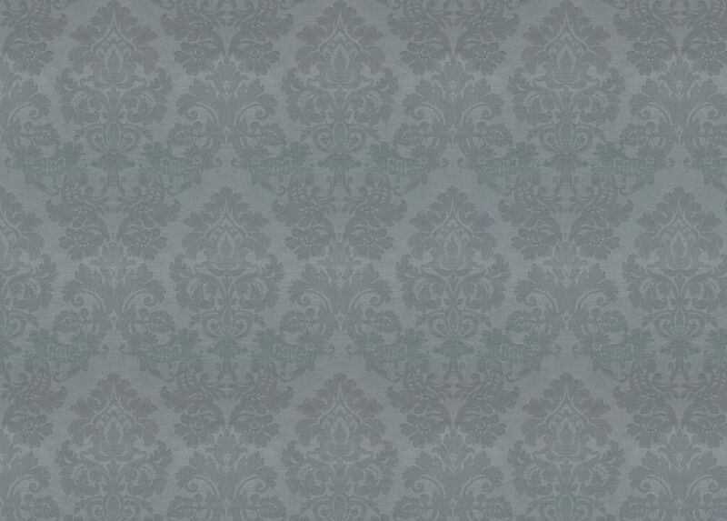 Winslow Mineral Fabric by the Yard ,  , large_gray