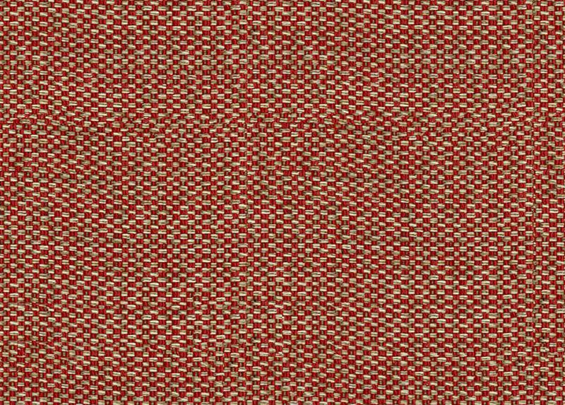 Barrett Red Fabric by the Yard ,  , large_gray