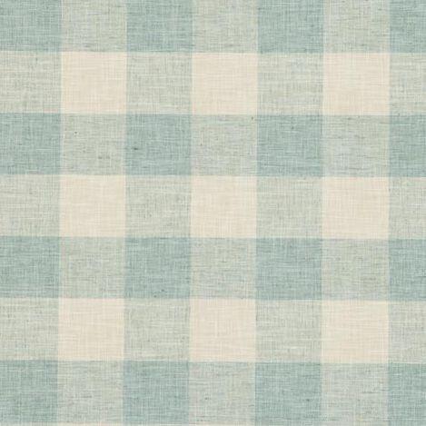 Marcus Seaglass Fabric ,  , large