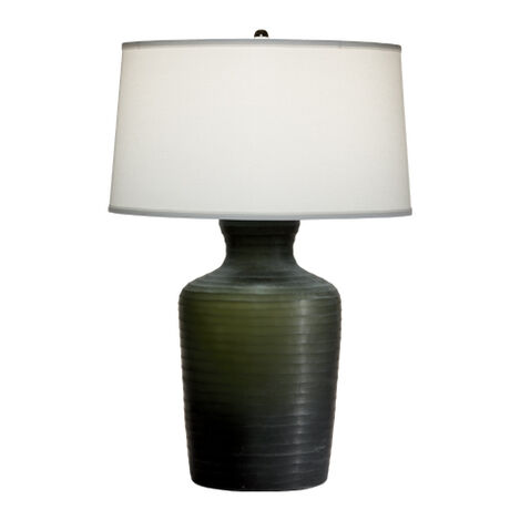 Surahee Table Lamp ,  , large