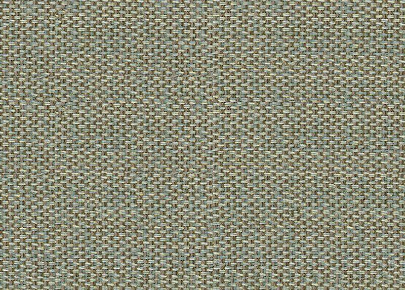 Barrett Sky Fabric by the Yard ,  , large_gray