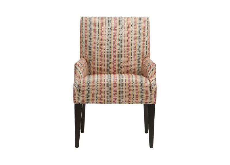 Clinton Armchair ,  , large_gray