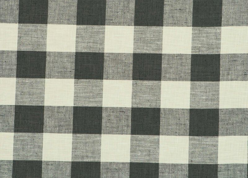 Marcus Charcoal Fabric by the Yard ,  , large_gray