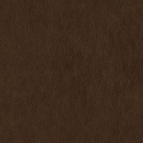 Sherwood Dark Brown Leather Swatch ,  , large