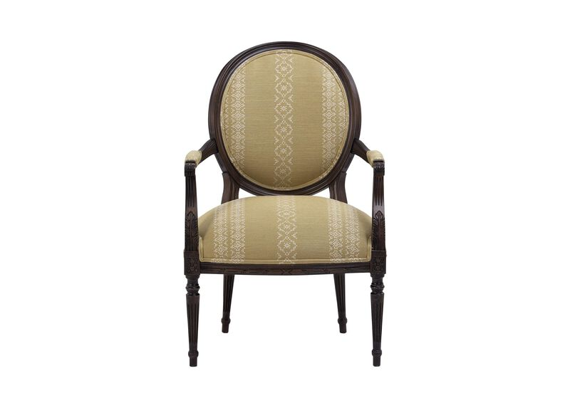 Francesca Chair ,  , large_gray