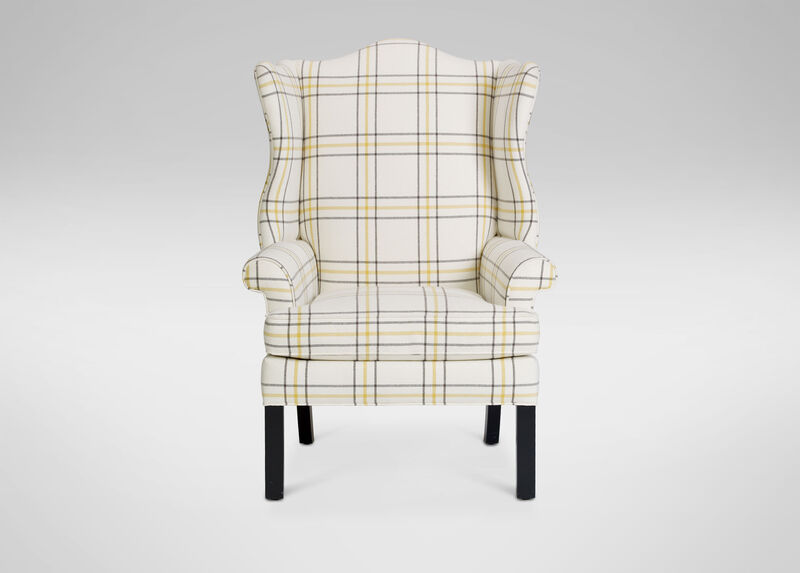 Montville Chair ,  , large_gray