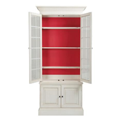 Shop Bookcases Storage Amp Display Ethan Allen