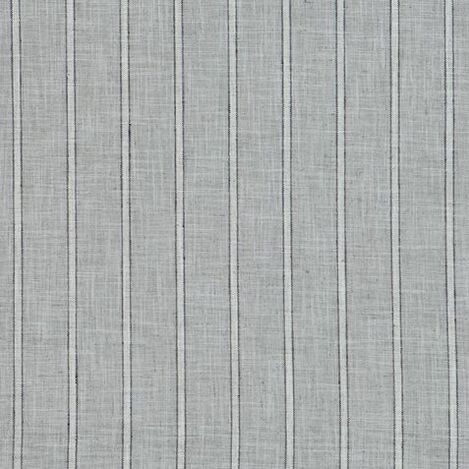 Lachlan Gray Fabric ,  , large
