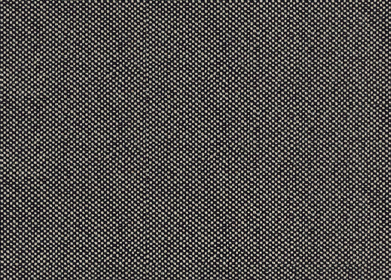 Cutler Black Fabric by the Yard ,  , large_gray
