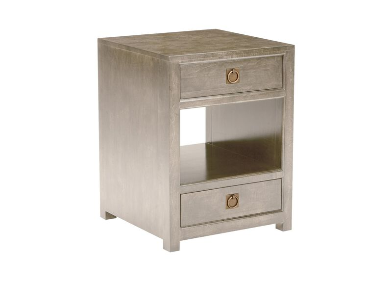 Elowen Night Table ,  , large_gray