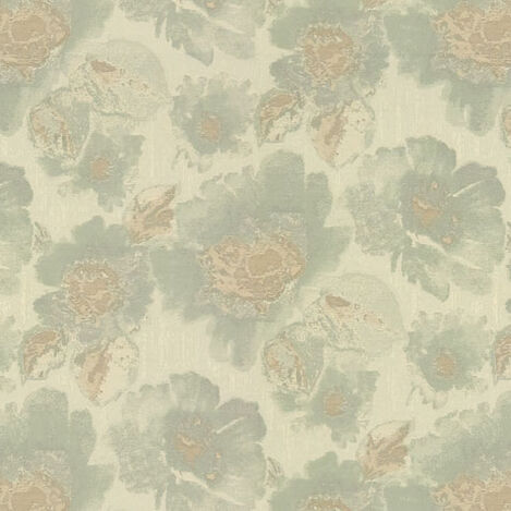 Acker Mint Fabric ,  , large