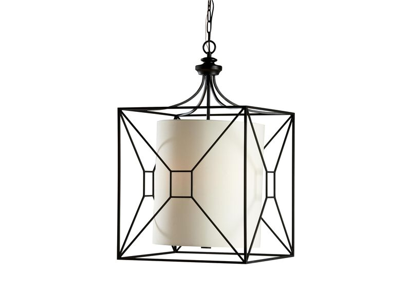 Tivoli Cage Lantern ,  , large_gray