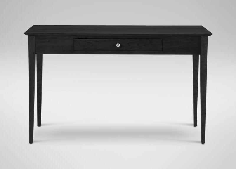 Rowan Sofa Table / Desk ,  , large_gray