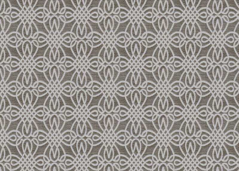 Aliana Gray Fabric by the Yard ,  , large_gray