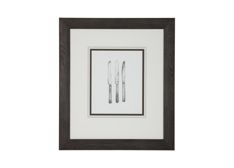 Knives ,  , large_gray