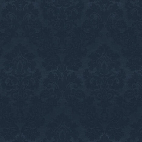 Winslow Navy Fabric ,  , large