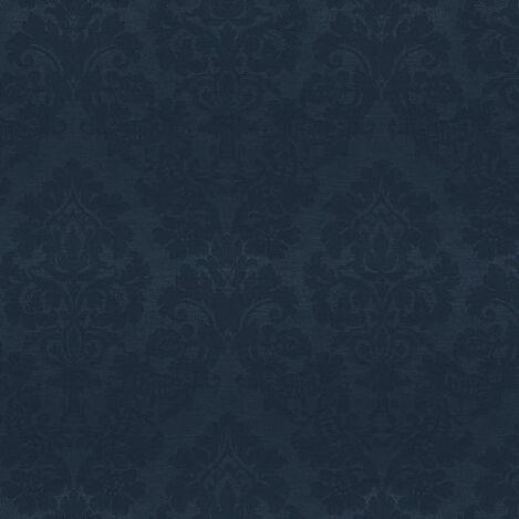 Winslow Navy Fabric ,  , large