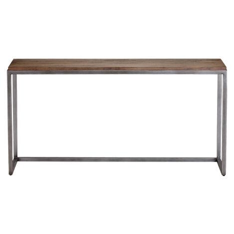 Borough Console Table ,  , large