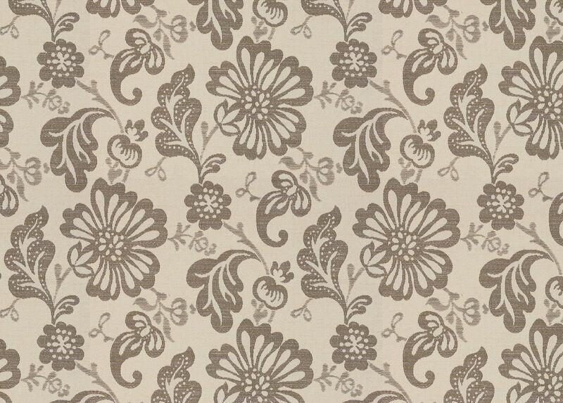 Rayna Pewter Fabric by the Yard ,  , large_gray