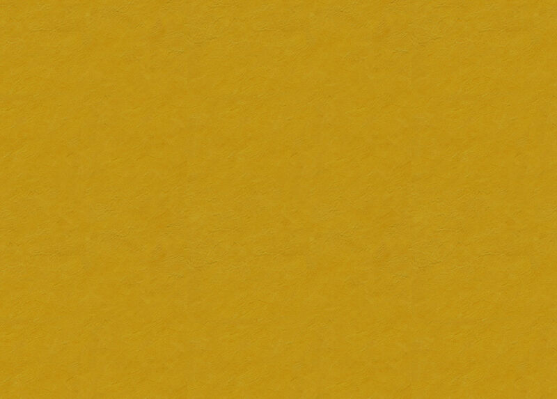 Mont Blanc Daffodil Swatch ,  , large_gray