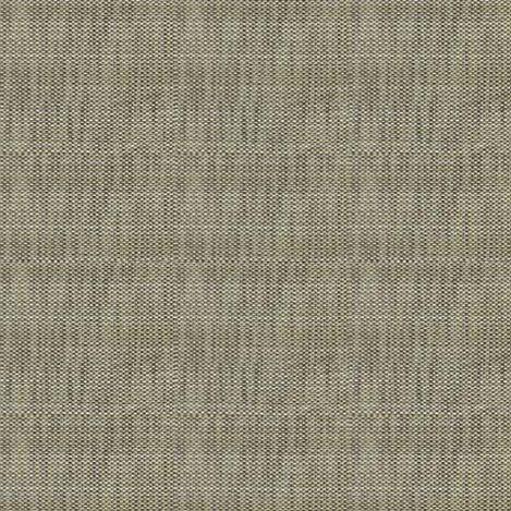 Beckett Granite Fabric ,  , large