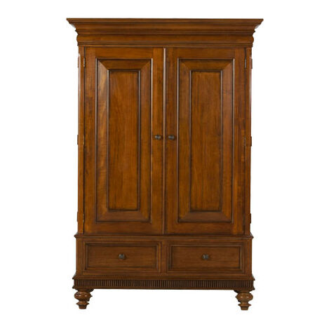 Calvin Armoire ,  , large