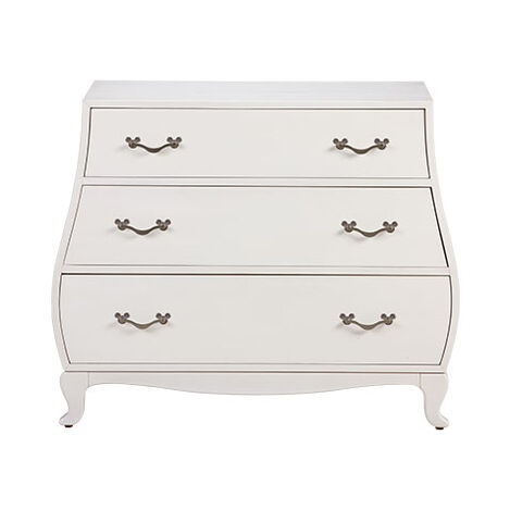 Neverland Bombé Chest ,  , large